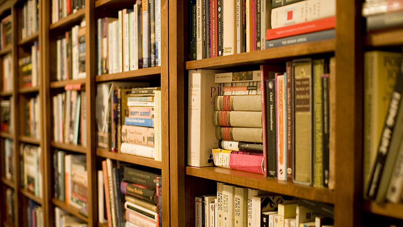 Bookshelf_1400