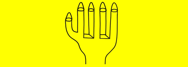 pf_touching_1360